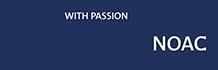 Noack Engineering GmbH | Vermessungsdienstleistungen weltweit